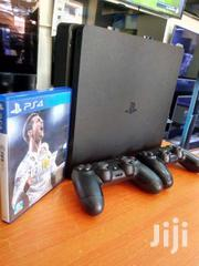 Playstation PS4 | Video Game Consoles for sale in Central Region, Kampala