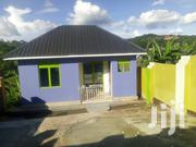 House on Sale 28.5m Located at Kigogwa After Matugga Along Bombo | Houses & Apartments For Sale for sale in Central Region, Kampala