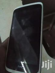 Htc Phone | Mobile Phones for sale in Central Region, Kampala