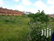 Land For Sale 50/100ft | Land & Plots For Sale for sale in Central Region, Kampala