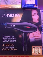 Don Esther | Salon Equipment for sale in Central Region, Kampala