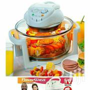 Flavor Wave Oven   Restaurant & Catering Equipment for sale in Central Region, Kampala