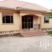 House for Sale Located at Lumuli Kitende Entebbe Road Just 3km Fromx | Houses & Apartments For Sale for sale in Central Region, Kampala