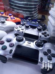 Original Ex UK Game Pads | Video Game Consoles for sale in Central Region, Kampala