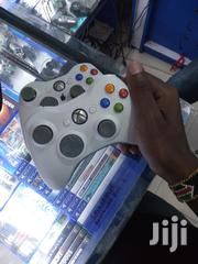 Original Ex UK Xbox 360 Pad | Video Game Consoles for sale in Central Region, Kampala