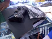 Chipped Ps3 Slim With 20 Games | Video Game Consoles for sale in Central Region, Kampala