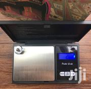 Grammes Digital Scale | Store Equipment for sale in Central Region, Kampala