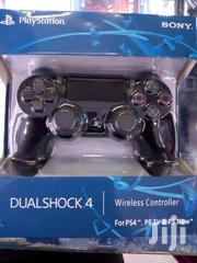 Ps4 Game Controller | Video Game Consoles for sale in Central Region, Kampala