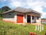 Shell House for Sale Located at Kitovu/ Kitende Entebbe Road 3 Bedle | Land & Plots For Sale for sale in Central Region, Kampala