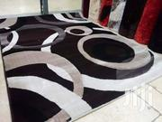 Center Rug Paris | Home Accessories for sale in Central Region, Kampala