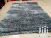 Shaggy Grey Fluffy | Home Accessories for sale in Central Region, Kampala