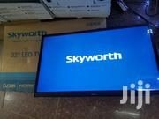 Skyworth 32 Inch Digital Tv | TV & DVD Equipment for sale in Central Region, Kampala