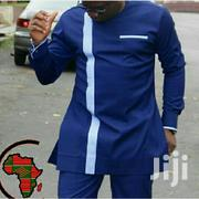African Suits | Clothing for sale in Central Region, Kampala