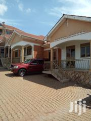 Najjera 1 Two Bedroom Self Contained at 400k | Houses & Apartments For Rent for sale in Central Region, Kampala