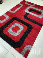 Modern Soft Shaggy | Home Accessories for sale in Central Region, Kampala