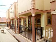 Kisasi Single Room Self Contained at 250k | Houses & Apartments For Rent for sale in Central Region, Kampala