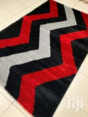 Modern 3d Rags From Turkey | Home Accessories for sale in Central Region, Kampala