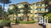 A Two Bedrooms Furnished Apartments for Rent at 800USD | Houses & Apartments For Rent for sale in Central Region, Kampala
