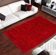 Modern Center Rag 170*120 | Home Accessories for sale in Central Region, Kampala