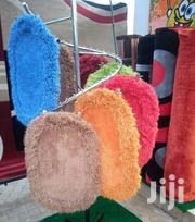 Modern Soft Door Mats   Home Accessories for sale in Central Region, Kampala