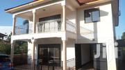 House For Sale In Ntinda On Main Road | Houses & Apartments For Sale for sale in Central Region, Kampala