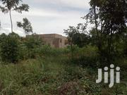 Kireka 100X100 Plot for Sale at 65M | Land & Plots For Sale for sale in Central Region, Kampala