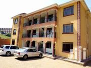 2 Bedrooms Apartment For Rent In Ntinda At 600k | Houses & Apartments For Rent for sale in Central Region, Kampala