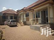 House Rent | Houses & Apartments For Rent for sale in Central Region, Wakiso