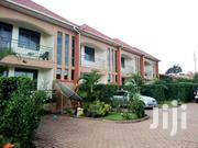 A Two Bedrooms Apartments for Rent in Naalya | Houses & Apartments For Rent for sale in Central Region, Kampala
