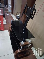 Television Stand (Tv Stand) | Furniture for sale in Central Region, Kampala