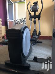 Commercial Cross/Elliptical Trainer | Sports Equipment for sale in Central Region, Kampala