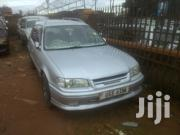 Toyota Carib 1999 Silver | Cars for sale in Central Region, Kampala