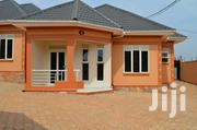 Kira Two Bedrooms for Rent at 400k   Houses & Apartments For Rent for sale in Central Region, Kampala
