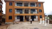 Lovely Two Bedrooms For Rent In Namugongo | Houses & Apartments For Rent for sale in Central Region, Kampala