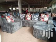 Bed Sofa Chair | Furniture for sale in Central Region, Kampala