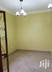 Kireka Super Self Contained Single Room for Rent at 180K | Houses & Apartments For Rent for sale in Central Region, Kampala
