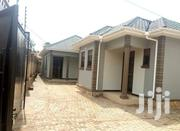 Kireka New Self Contained Single Room for Rent at 180K | Houses & Apartments For Rent for sale in Central Region, Kampala