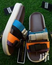 Unisex Sandals   Shoes for sale in Central Region, Kampala
