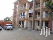 Namugongo Two Bedrooms Apartments | Houses & Apartments For Rent for sale in Central Region, Kampala