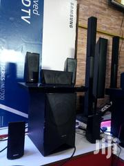Sony Home Theater Smart 3D Blue Ray System | Audio & Music Equipment for sale in Central Region, Kampala