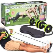 Revoflex For Exercise | Sports Equipment for sale in Central Region, Kampala