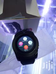 Smartberry | Smart Watches & Trackers for sale in Central Region, Kampala