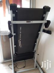 Trojan Treadmill | Sports Equipment for sale in Central Region, Kampala