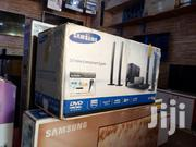 Samsung Home Theatre 1000 Watts Sound System   Audio & Music Equipment for sale in Central Region, Kampala