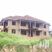 In Kyanja Komamboga 6 Bedrooms Ensuite 25 Decimals Titled at 350M Ugx | Houses & Apartments For Sale for sale in Central Region, Kampala