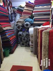 All Types Of Carpets Available | Home Accessories for sale in Central Region, Kampala