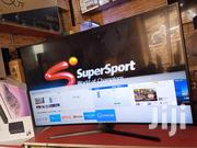 UHD 4K Samsung Smart Tv | TV & DVD Equipment for sale in Central Region, Kampala