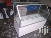 Cake Display Counters | Store Equipment for sale in Central Region, Kampala