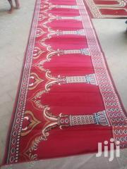 Mosque Carpets | Home Accessories for sale in Central Region, Kampala