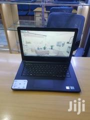 Laptop Dell Inspiron 14 7000 8GB Intel Core i7 HDD 1T | Laptops & Computers for sale in Central Region, Kampala